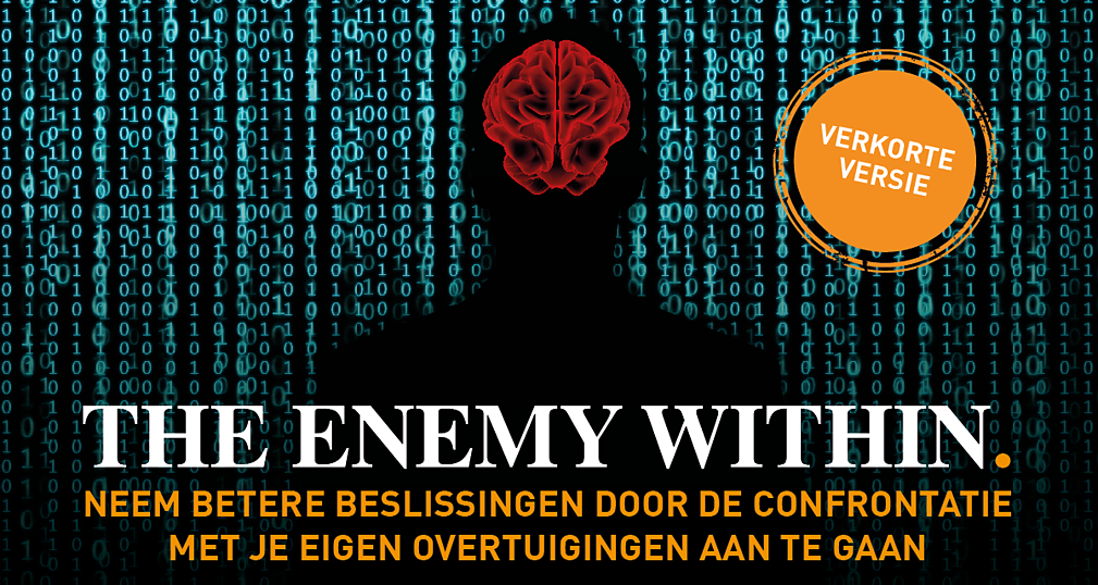 20180706 TheEnemy_Within_COVER_1200x720-401164-edited