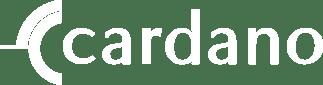CARDANO_LOGO_WHITE