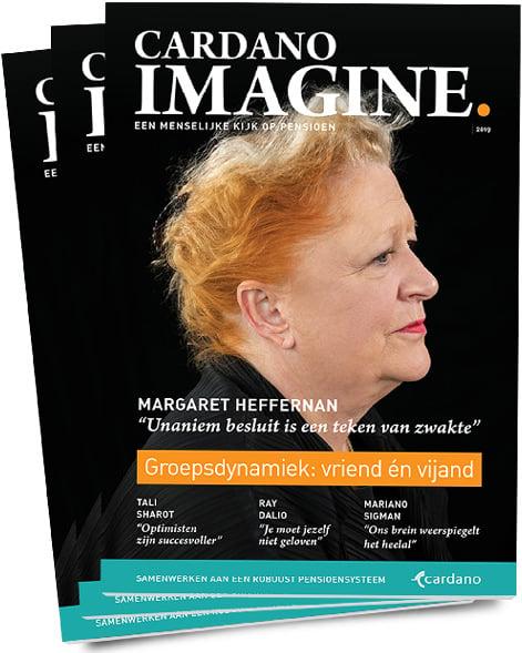 Magazine_Bestel_3x_1_